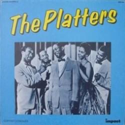 The Platters Box Set...