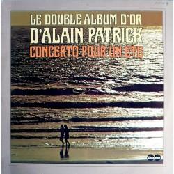 Alain Patrick Et Son...