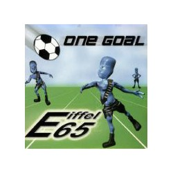 Eiffel 65  One Goal