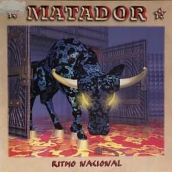 Matador  Ritmo Nacional