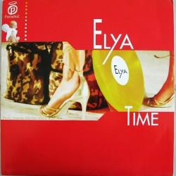 Elya  Time