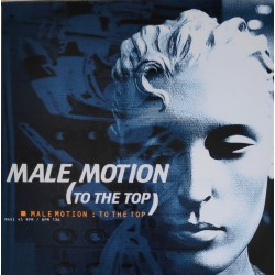 Male Motion  (To The Top)