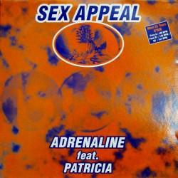 Adrenaline Feat. Patricia...