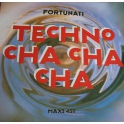 Michael Fortunati  Techno...