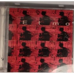 2 CD ETMO Ref 1244