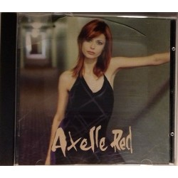 A TATONS - RED AXELLE (CD)...